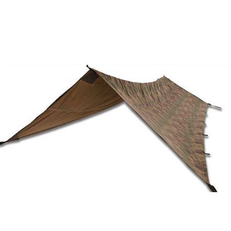 best boat cover waterproofing best 25 waterproof tarp ideas on pinterest pontoon boat