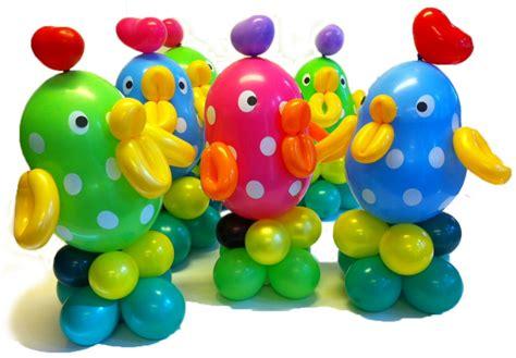 balloon sculpture balloon sculptures home of balloon city