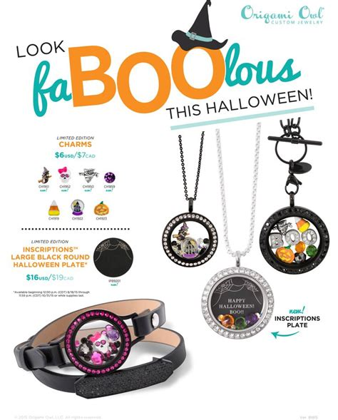 Origami Owl Fall - 51 best images about charms lockets bracelets on