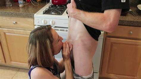 Real Couples Having Sex 6 Desert Wind Studios Adult