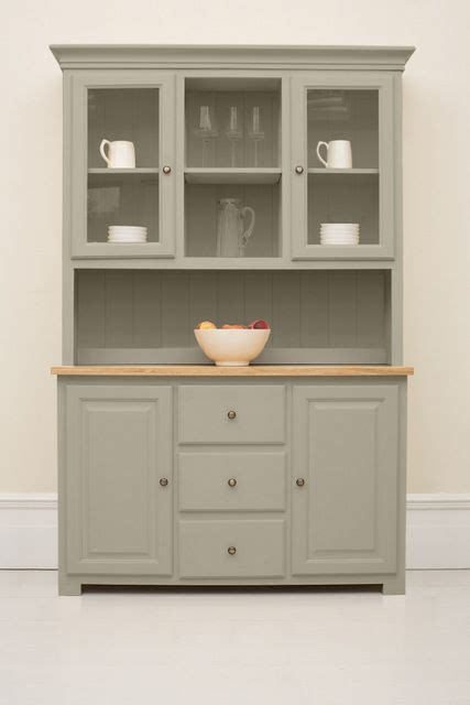 Kitchen Dressers by Best 25 Kitchen Dresser Ideas On Grey