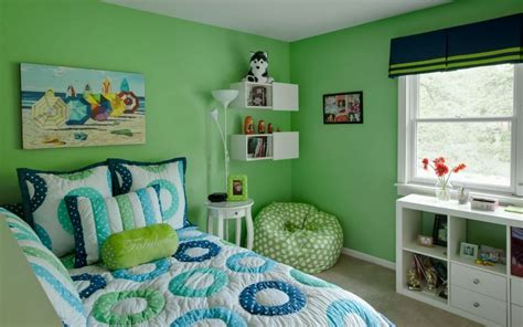 kids bedroom ideas  small rooms kids room kids