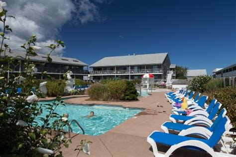 hotels on the water in cape cod blue water on the updated 2017 prices hotel