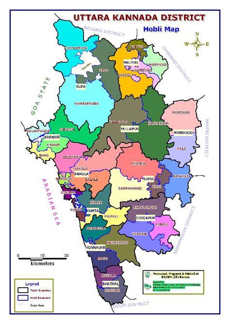 maps maps maps maps