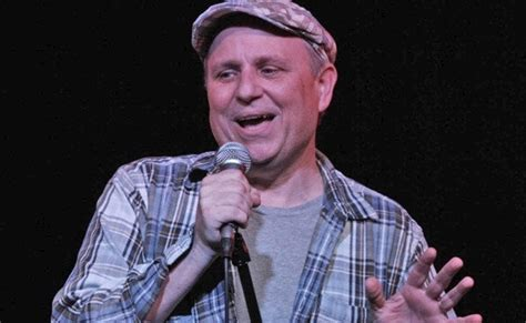 bobcat goldthwait comedian 199 best images about comedians dead or alive on