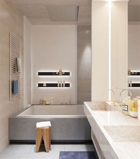 bachelor bathroom ideas ukrainian bachelor pad blends both light and dark interiors bathroom design ideas
