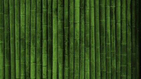 cool green backgrounds cool green background wallpapers