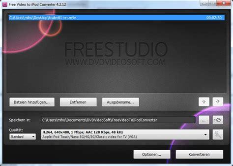 toolbar gtk 3 6 copiamos toolbar de qt taringa free video to ipod converter download chip