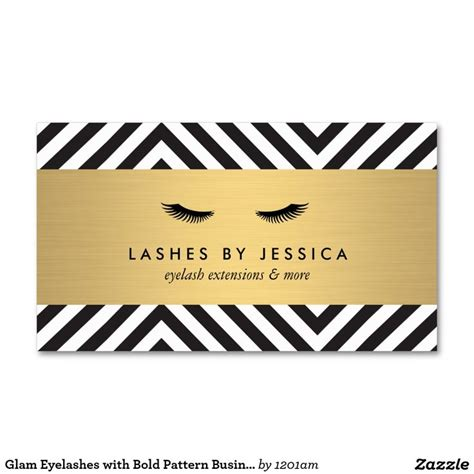 39 Best Business Cards For Lash Extensions Images On Pinterest Business Cards Carte De Visite Eyelash Business Cards Templates