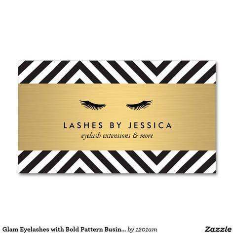 eyelash extension business card template 38 best images about business cards for lash extensions on