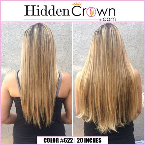 extensions in crown of head of hair extensions for crown hair style for thinning