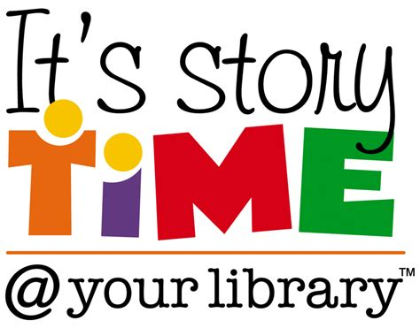 storytime at library storytime libraries of foster