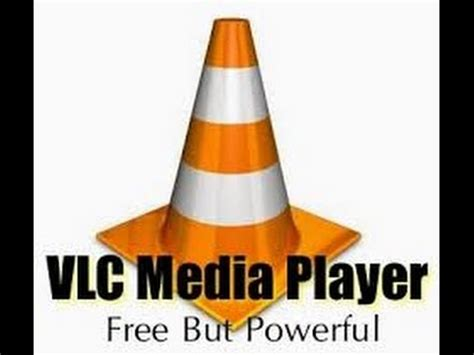 vlc lite vlc media player and k lite codecs a must for any pc