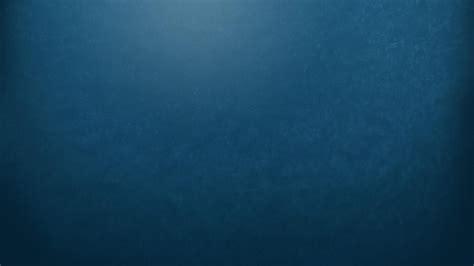 blue  black iphone wallpaper  wide wallpaper