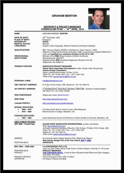 pmp resume format resume exles showing pmp certification resume