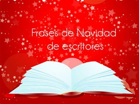 imagenes alusivas ala navidad las mejores frases de navidad con dedicatorias navide 241 as