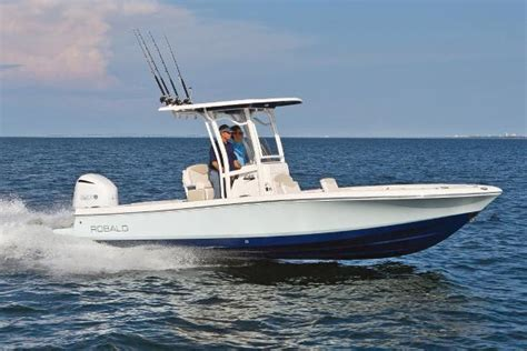 bay boats for sale md bay boats for sale in maryland boatinho