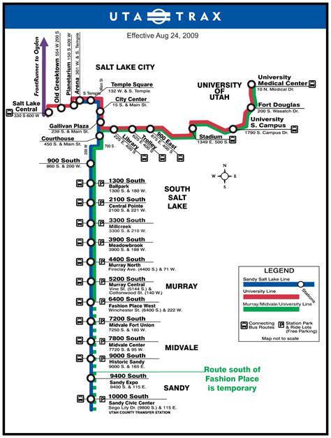 salt lake city light rail map swimnova