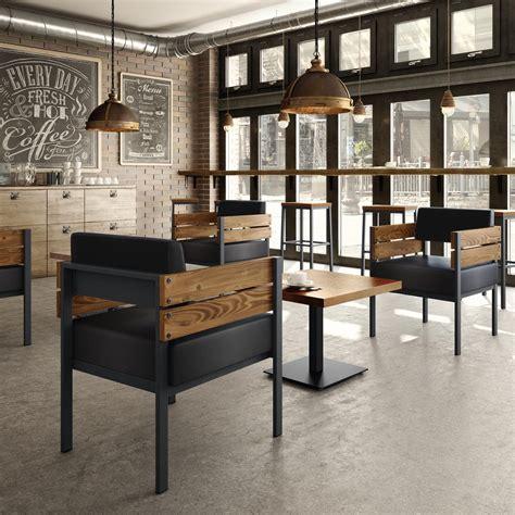 restaurant style bar stools restaurant style bar stools matters barols keg regency