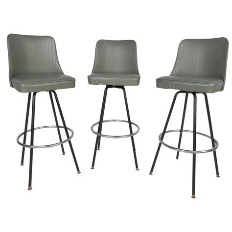 modern bar stools on sale 17 best images about stool bar taburetes de bar on