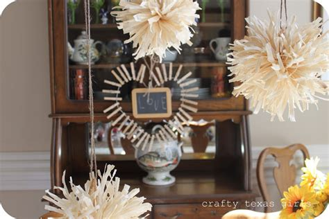 fall bridal shower decorating ideas crafty pretty fall bridal shower