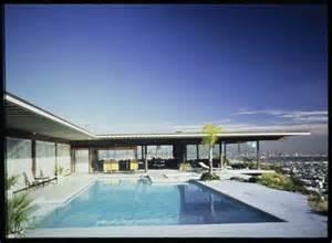 Home Design Story More Gems midcentury modern curbed la