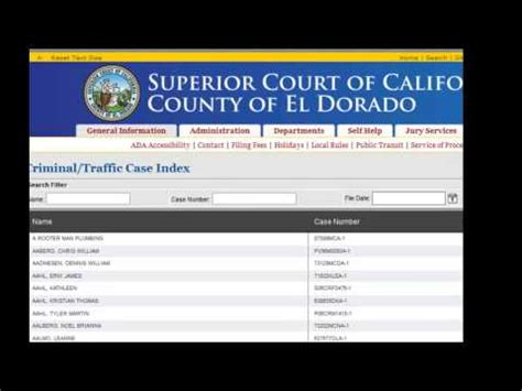 How To Get Criminal Record Expunged In Dc County Arrest Records Reliable Background Checks Chicago Department Criminal