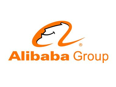 alibaba reseller chinese e commerce giant alibaba introduces smile to pay