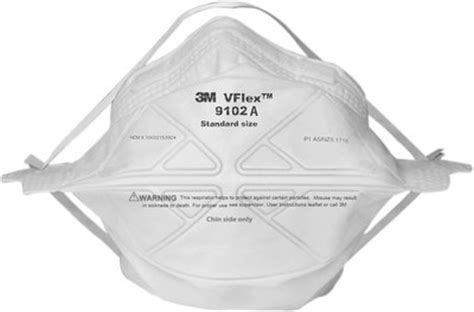 ppe safety solutions safety product catalog from 3m