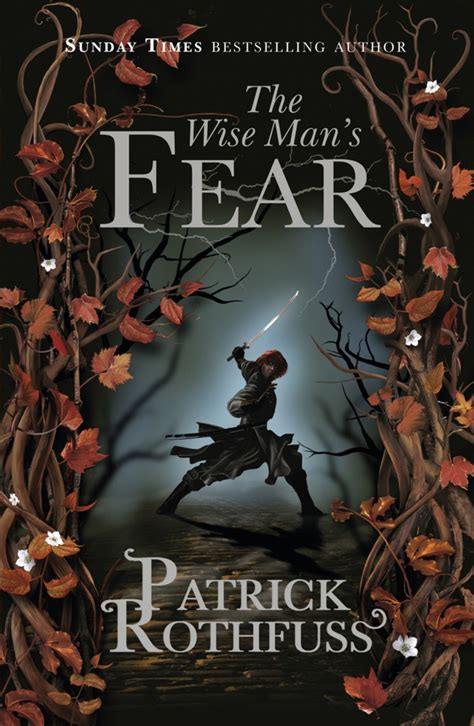 libro wise mans fear kingkiller why everyone falls in love with the kingkiller chronicles