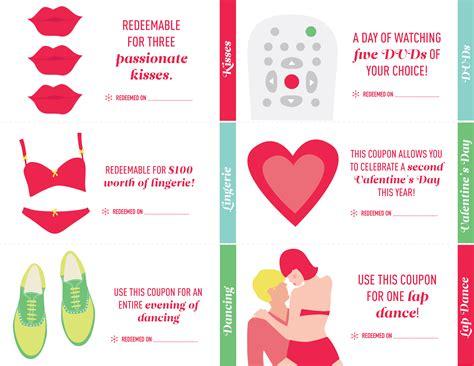 printable coupons blank christmas coupon book love coupons last