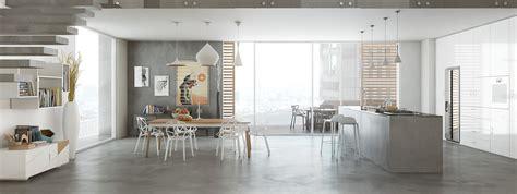 pavimenti sintetici per interni resina rivestimenti per pavimenti pareti piani di