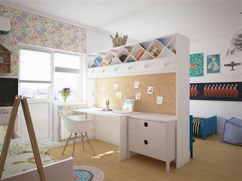 Karalis Room Divider Best 20 Room Dividers Ideas On