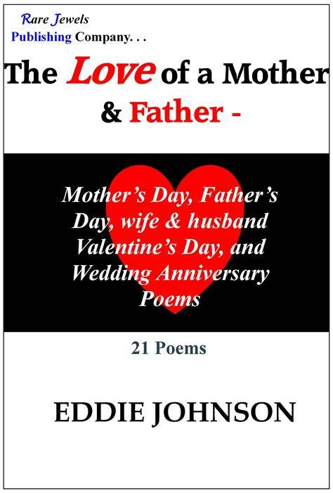 valentines day poems for daughters valentines poem for husband and thin