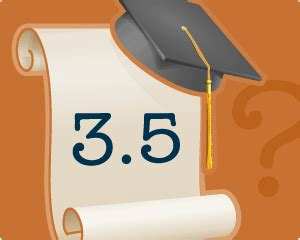 3 3 Gpa For Mba by Low Gpa Is Not The End Of Your B School Admission