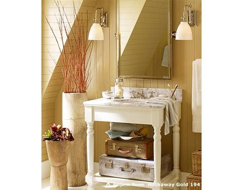 beige is practical tips about paint colors in detail interiors