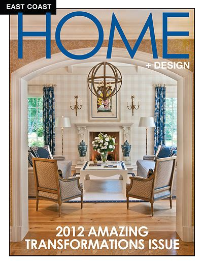 east coast home design july august 2012 187 digital