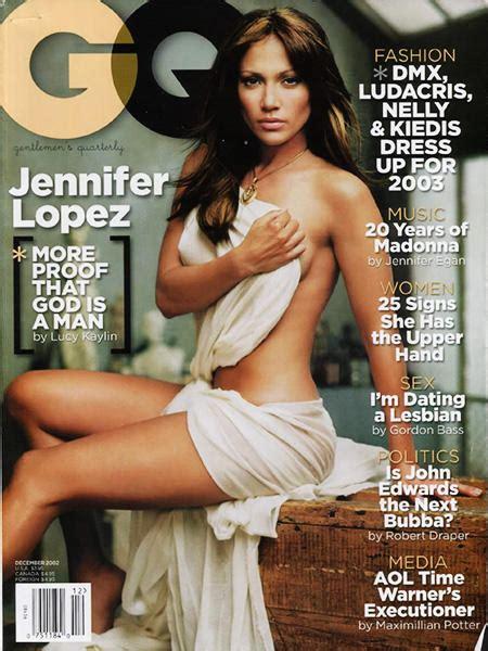 desnudos en portadas de revistas jennifer lopez britney spears y desnudos en portadas de revistas jennifer lopez britney