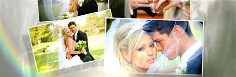 wedding after effects template 40 wedding templates using after effects naldz graphics