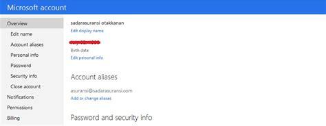 membuat email nama membuat akun email gratis dengan nama domain sendiri via