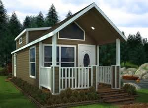 mobile homes models shipping container houses 203990 cavareno home