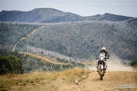 Ktm Powerwear Australia Ktm Australia Adventure Rallye An Epic Success Ride Ktm