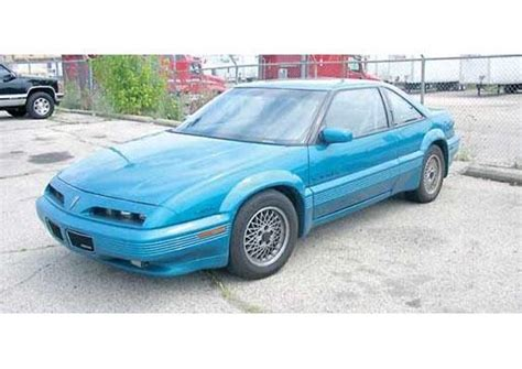 how to learn about cars 1992 pontiac grand prix parental controls grandravermc 1992 pontiac grand prix specs photos modification info at cardomain