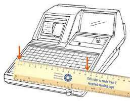 cash register keyboard layout designer free online keyboard and keysheet layout designer