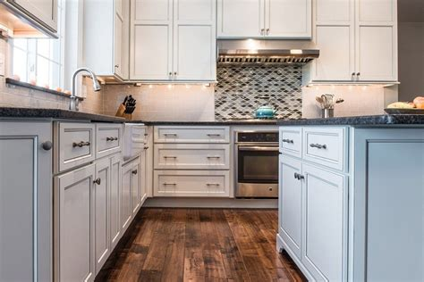 kitchen cabinets pa services kitchen remodeling downingtown pa