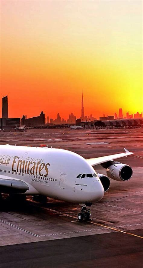 emirates aircraft 25 best ideas about emirates airline on pinterest dubai