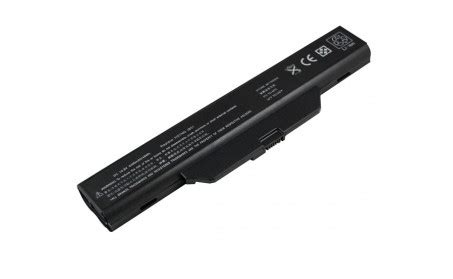 haussuche kauf replacement for compaq 610 battery india laptop
