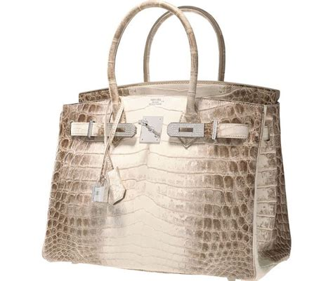 A Gucci More Expensive Than A Birkin by 25 Best Ideas About Expensive Handbags On
