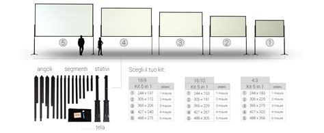 dimensioni standard cornici cornici misure standard di foto quadri qunlanggu me
