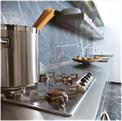 Stahl Polieren Versiegeln by Nanoversiegelung Nanotechnologie Produkte F 252 R Industrie